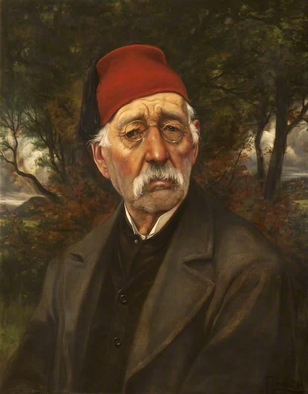 Tattersall Wilkinson