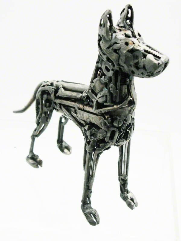 Micro Dog