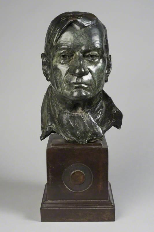 Johnnie Johnson (1915–2001)
