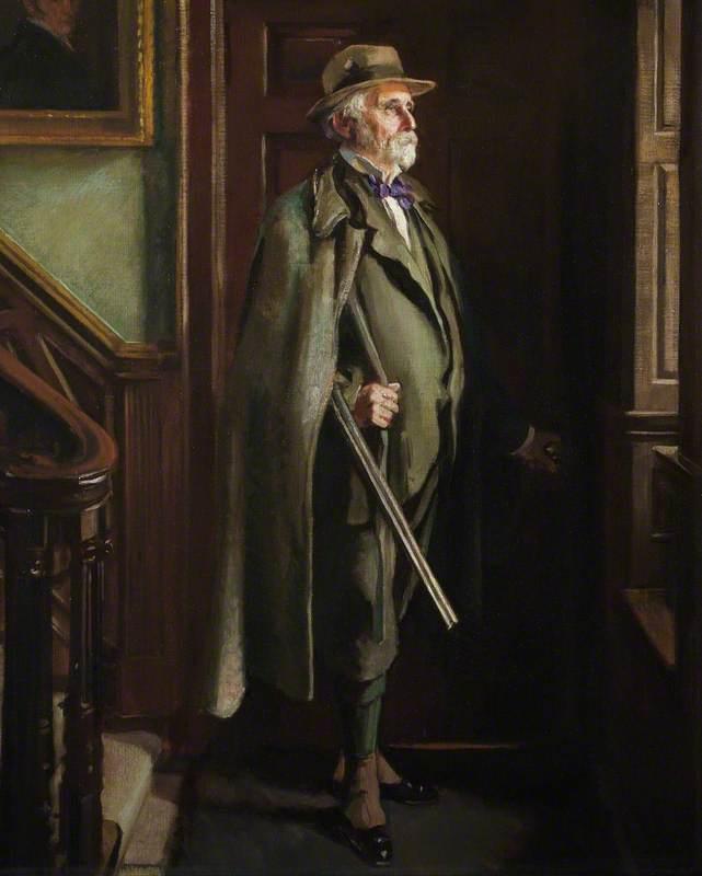Holcombe Ingleby (1854–1926)
