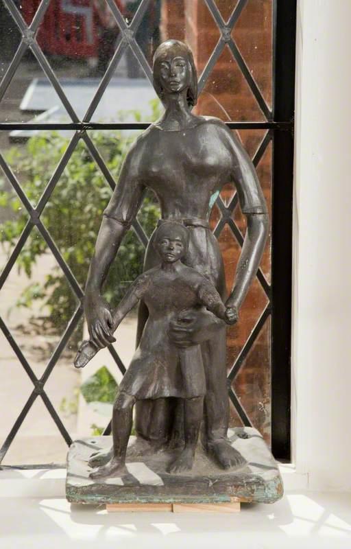For Jane Addams (1860–1935), USA