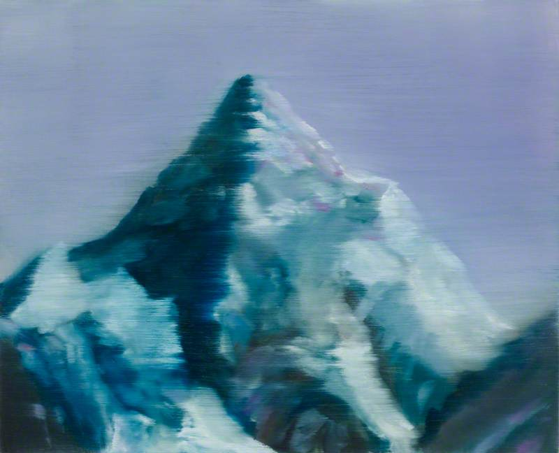 Mountain Series