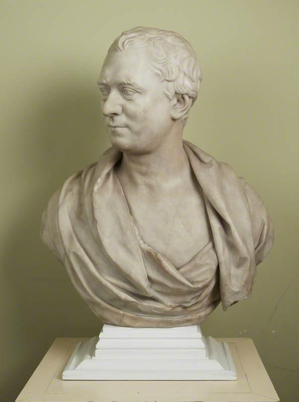 Lord Newborough (1736–1807)