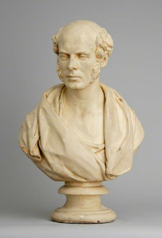James Hope (1801–1841)