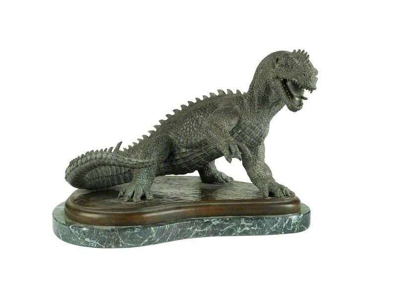 Rhedosaurus