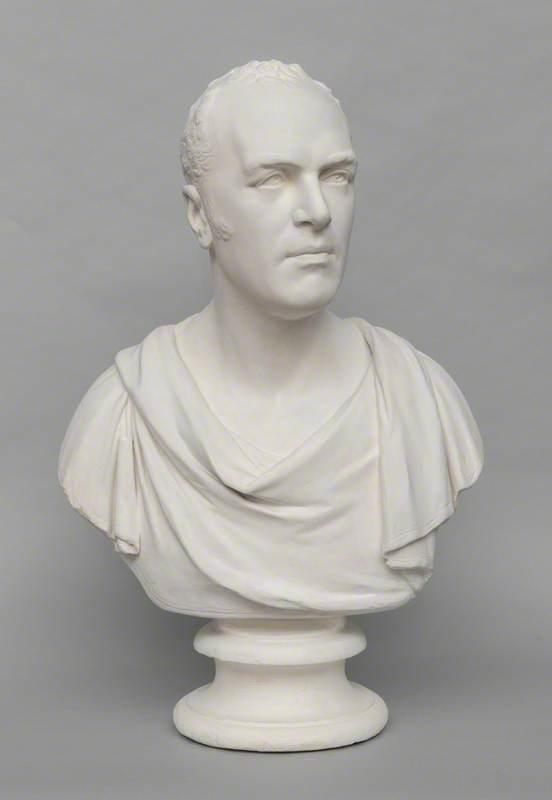 General Sir James Gordon (1772–1851), QMG