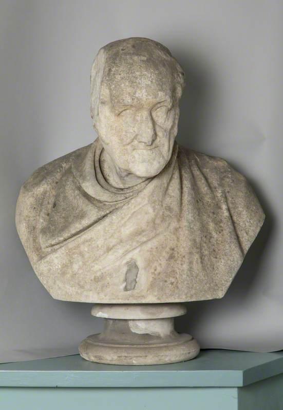 Sir Francis Ronalds (1788–1873)