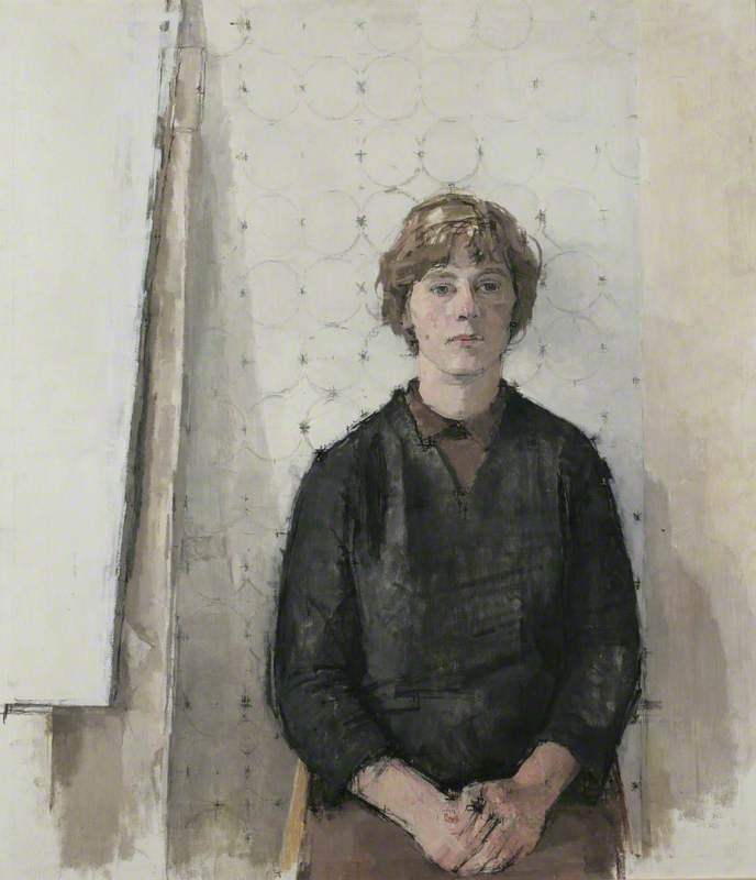 Natalie Dower