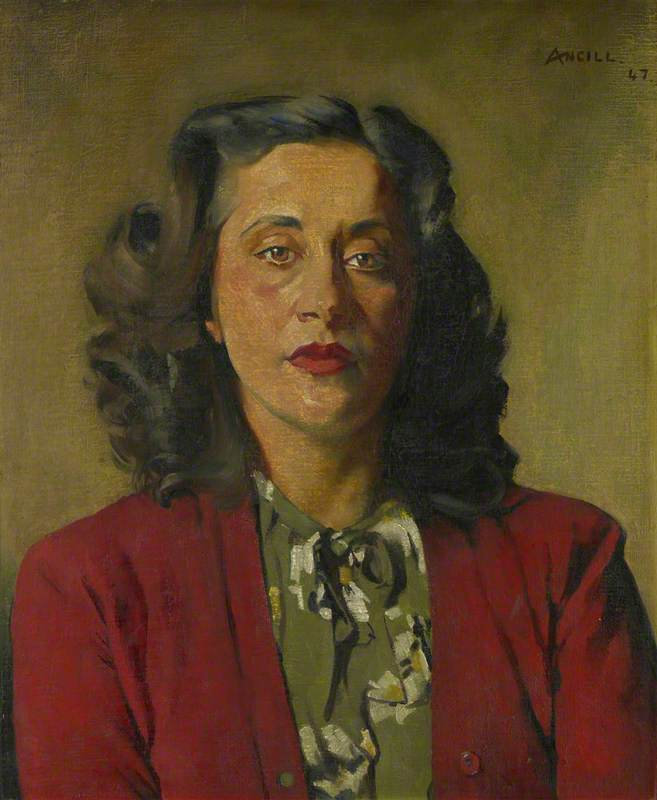 Ida Schuster (1918–2020), Actress