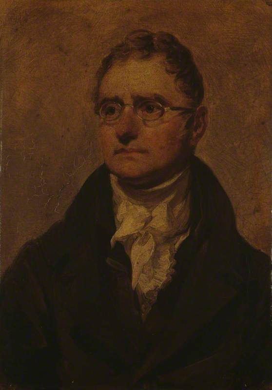 George Thomson (1757–1851), Collector of Scottish Songs