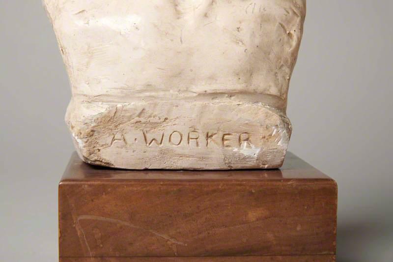 A Worker