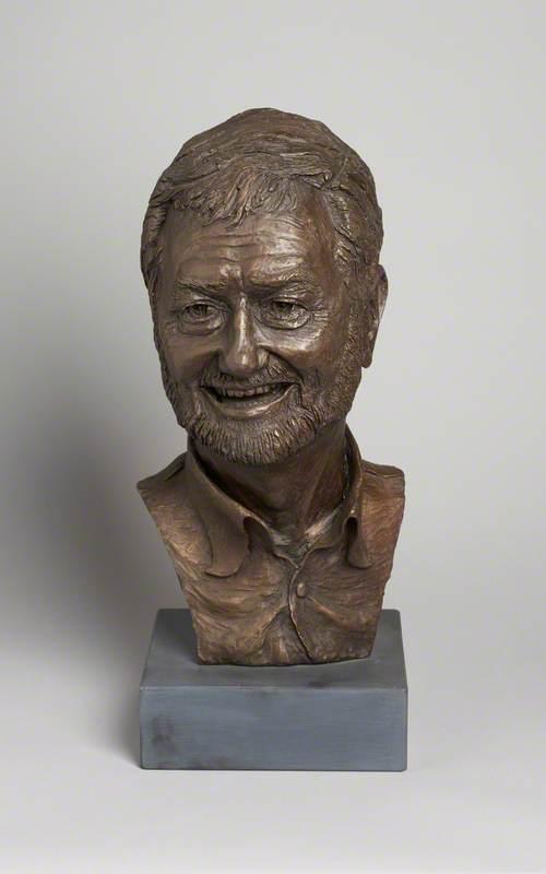 Ray Gravell (1951–2007)