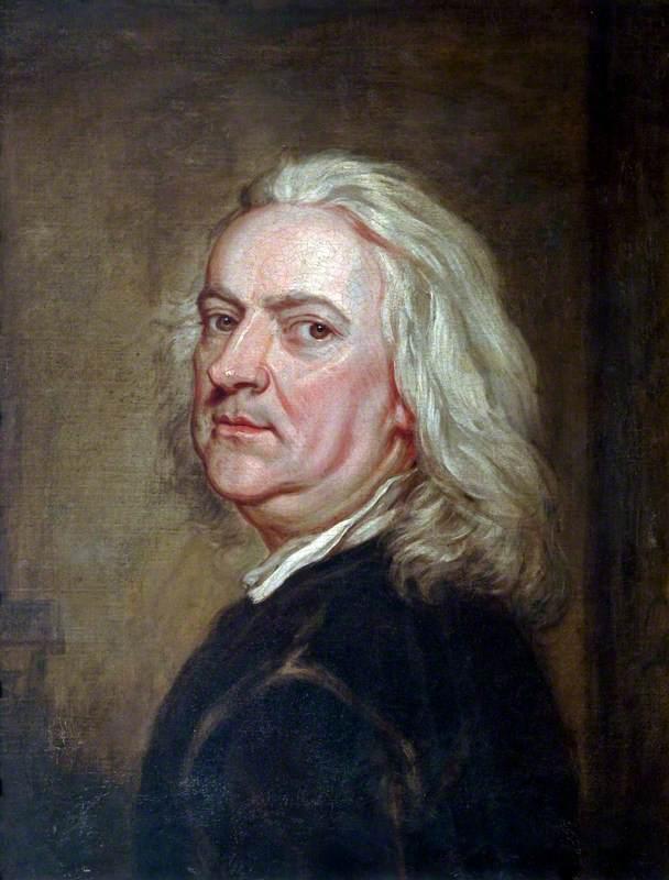 Owen MacSwiney (1676–1754)