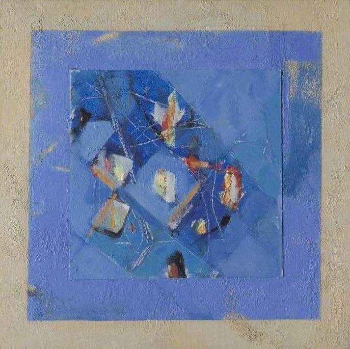 Untitled (VII)
