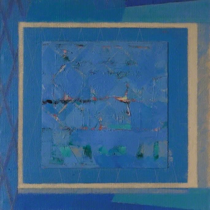 Untitled (VIII)