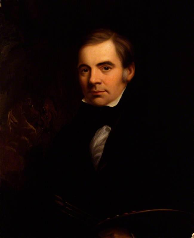 John Ferneley
