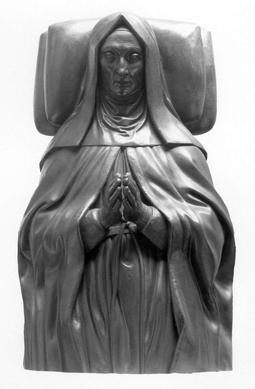 Lady Margaret Beaufort (1443–1509), Countess of Richmond and Derby