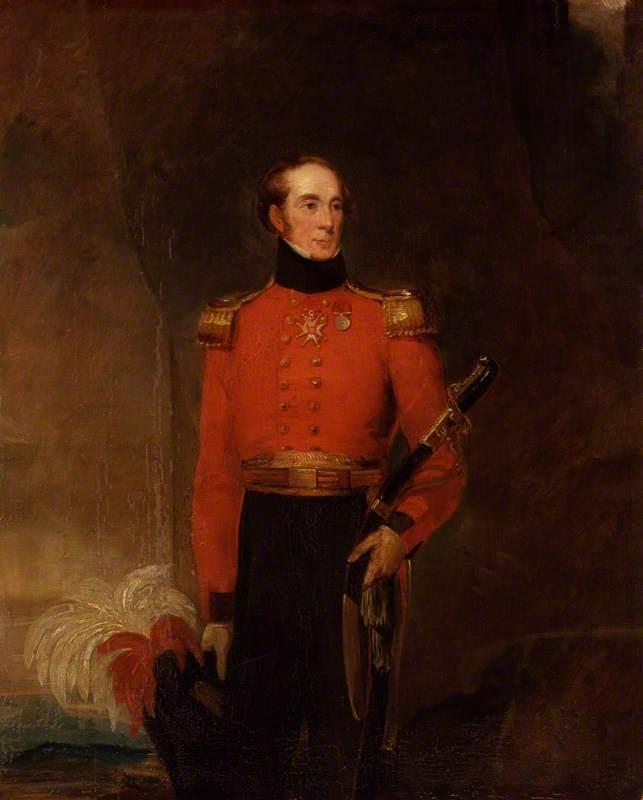 Edward Parkinson