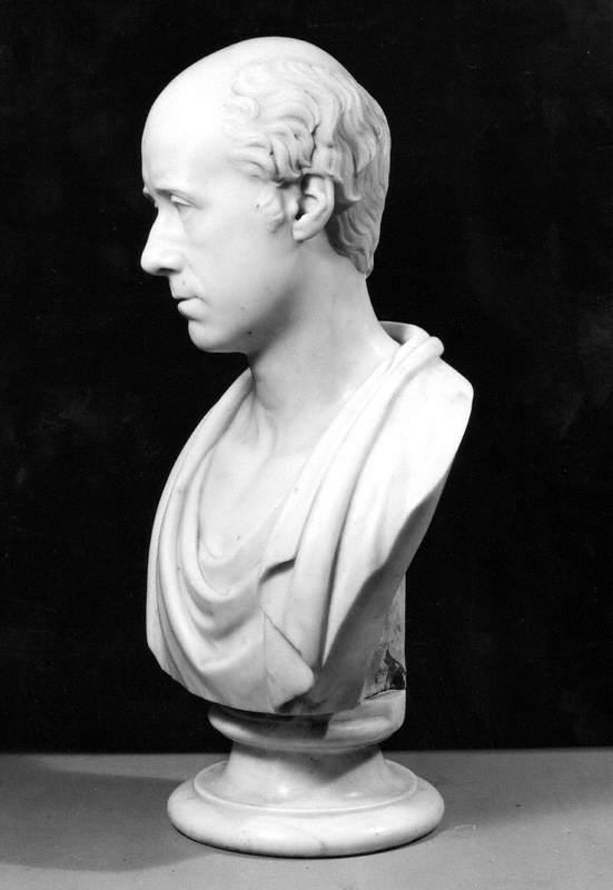 Henry Cockburn (1779–1854), Lord Cockburn