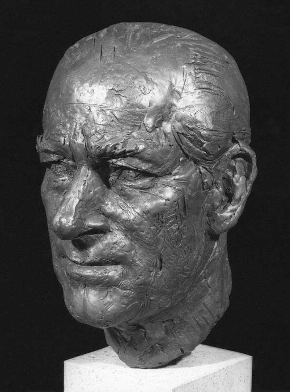 Prince Philip (b.1921), Duke of Edinburgh