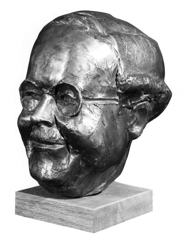 Sir (Howard) Kingsley Wood (1881–1943)