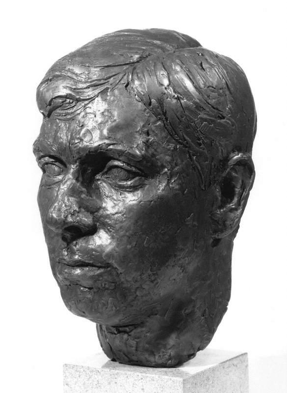 Prince Andrew (b.1960), Duke of York