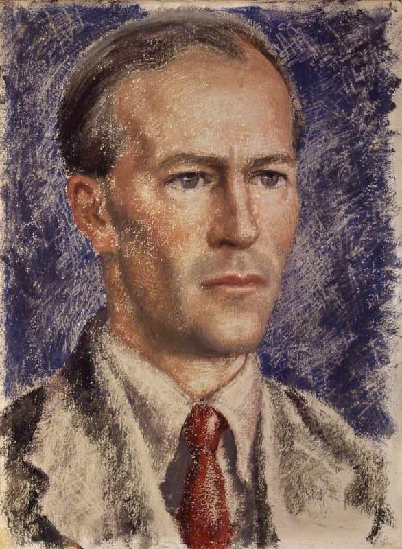 George Douglas Howard Cole
