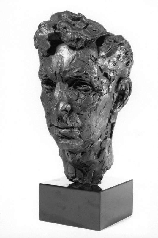 Sir Michael Kemp Tippett (1905–1998)
