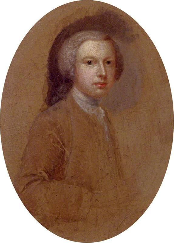 Arthur Devis