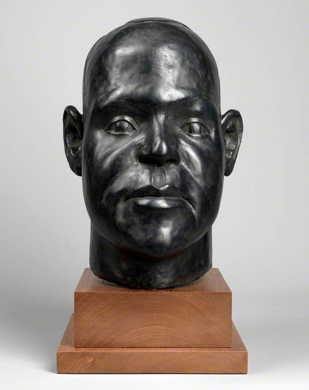Harold Moody (1882–1947)