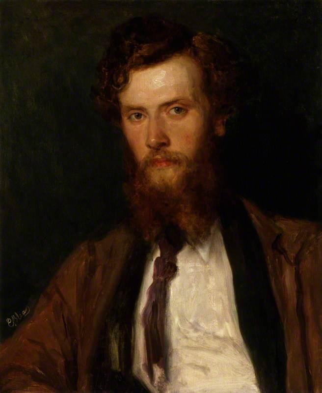 Philip Richard Morris