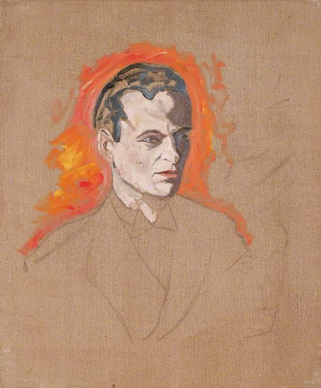 Archibald Henry Macdonald Sinclair (1890–1970), 1st Viscount Thurso