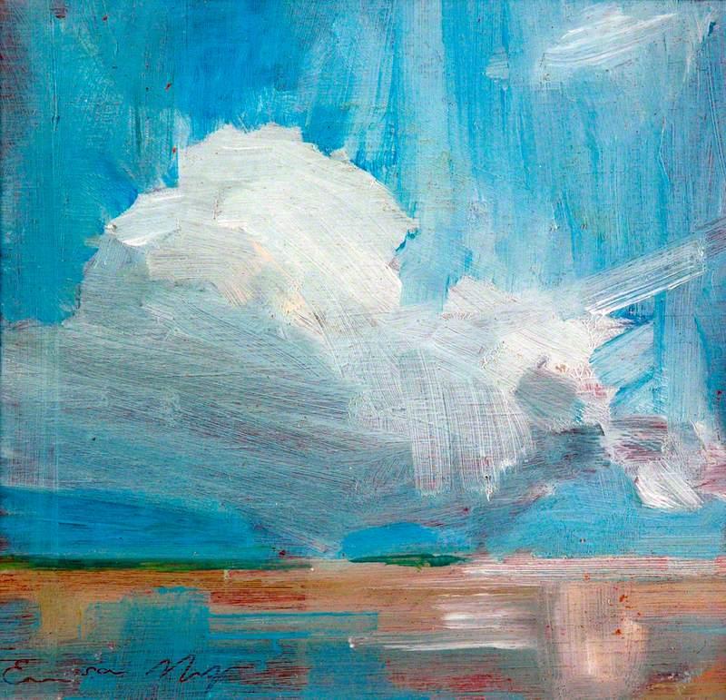 Cloud Study V