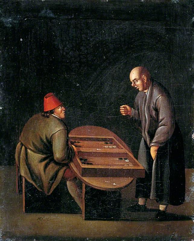 Peasants Gaming
