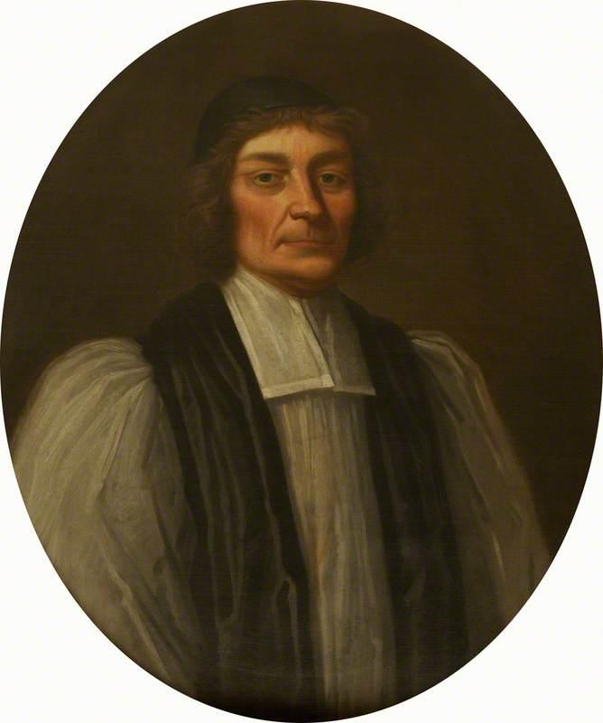 William Beveridge (1637–1708)