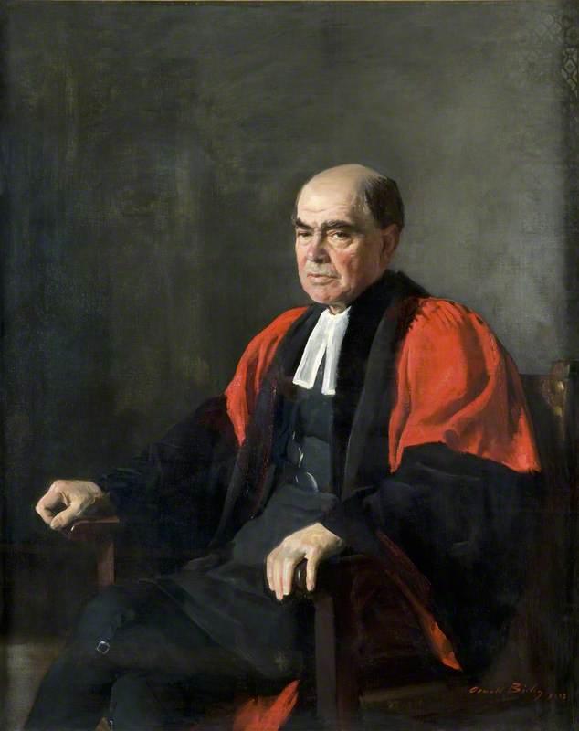 Hastings Rashdall (1858–1924)