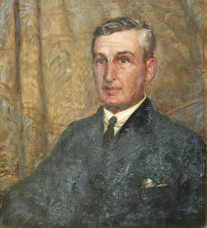 Herbert Lionel Drake (1873–1958)