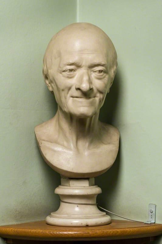 Voltaire (1694–1778)