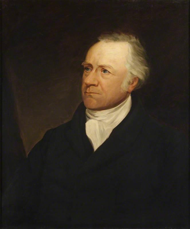 William Bell (1762–1834)