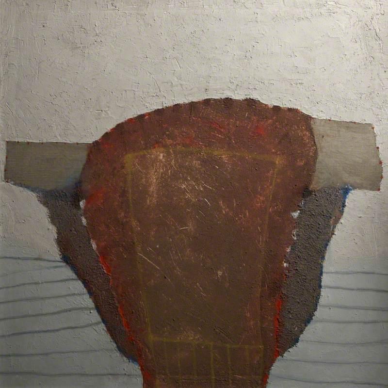 Colossus I