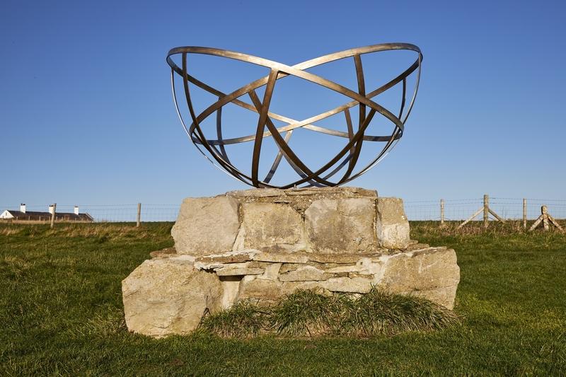 Radar Research Memorial