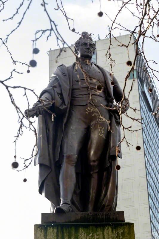 Robert Peel (1788–1850)