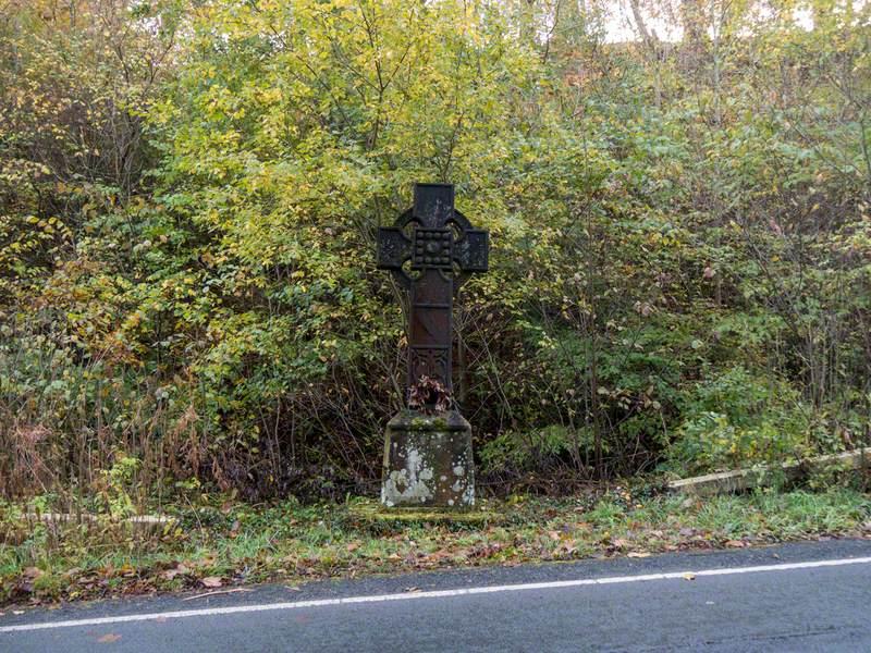 Earls of Derwentwater Memorial