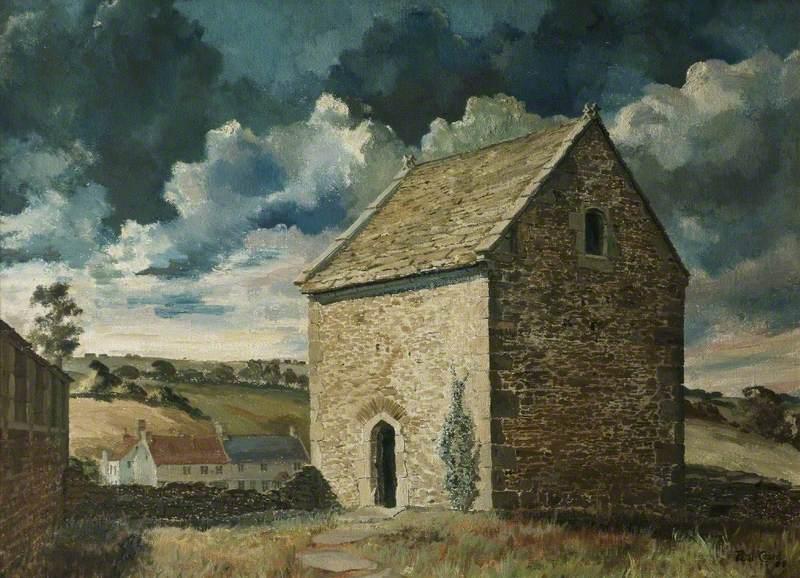 The Dovecote, Norton St Philip, Bath