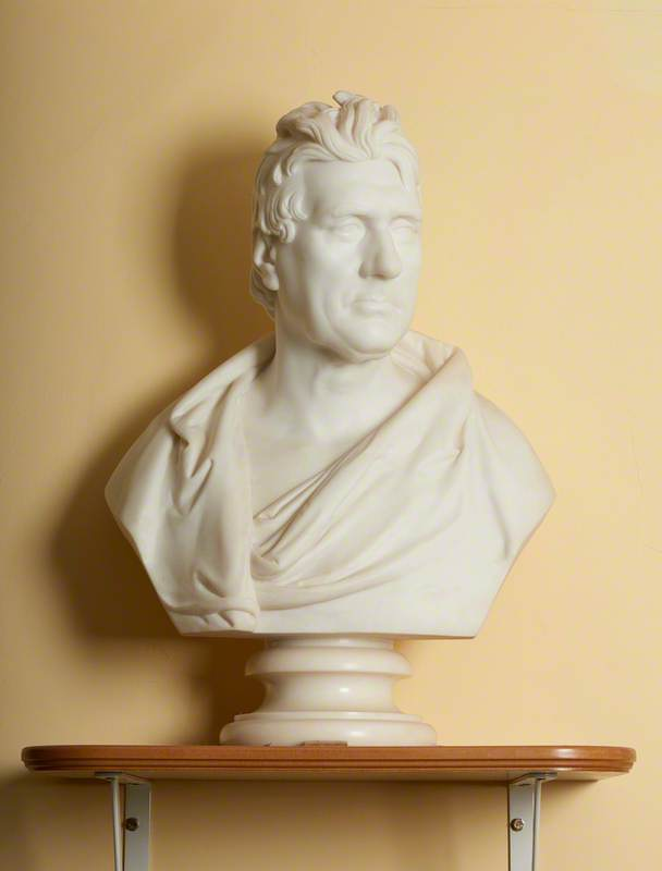 John Rennie (1761–1821)