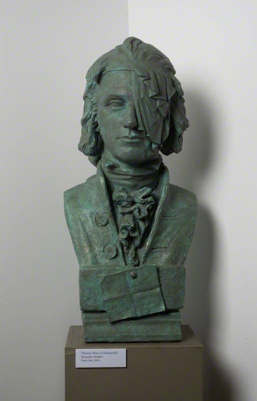 Thomas Muir (1765–1799)
