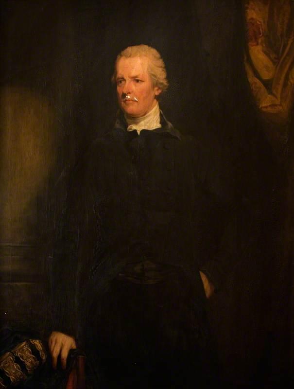 William Pitt, PC (1759–1806)