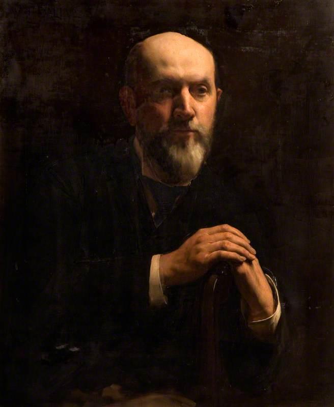 John Wilcox Edge (1844–1923)