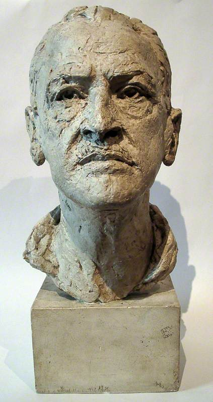 W. Somerset Maugham (1874–1965)