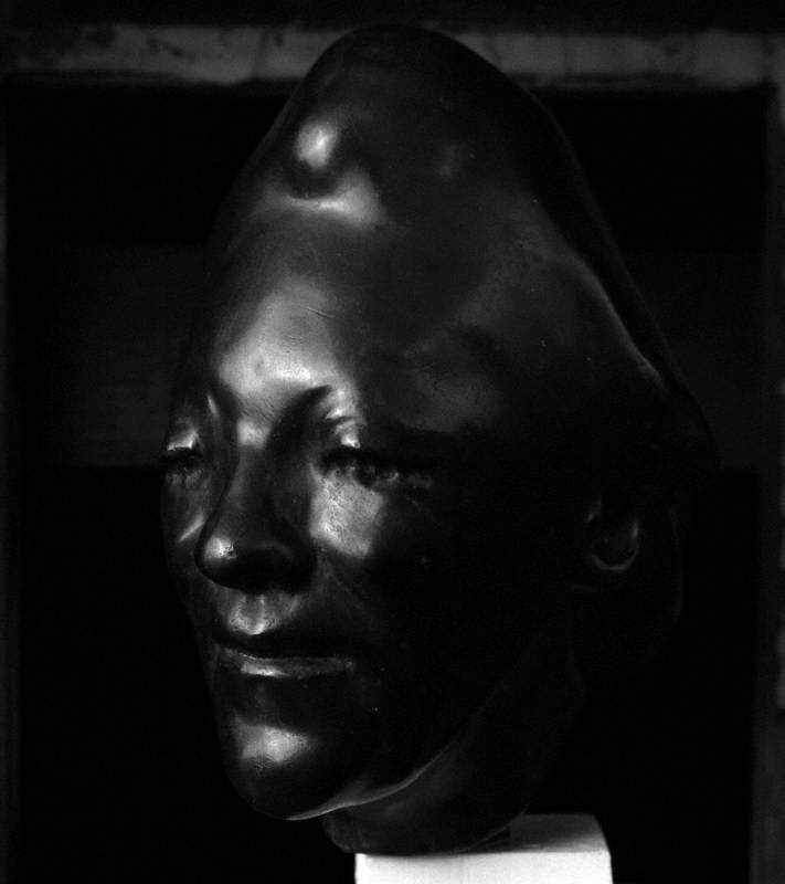Isabel Rawsthorne (1912–1992)